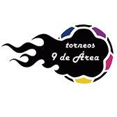 torneos_9_de_area