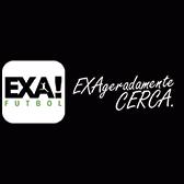 EXA-Futbol
