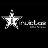 Invictas