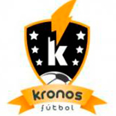 Kronos Fútbol