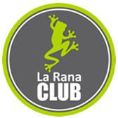 La Rana Club