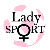 LadySport
