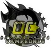 Organizando Campeones