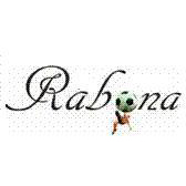 Torneos La Rabona