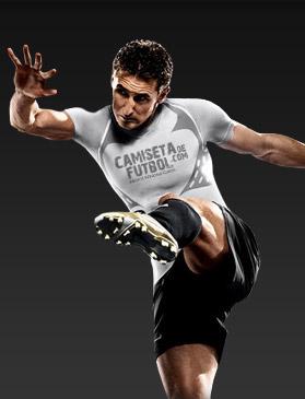 Camisetasdefutbol.com
