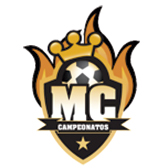 mc_campeonatos