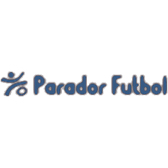 parador_futbol