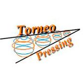 Torneo Pressing