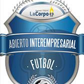 Abierto Interempresarial de Fútbol
