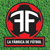 La Fabrica De Futbol