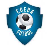 Edeba Fútbol