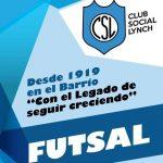 Club Social Lynch