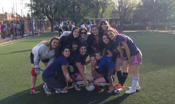 futbol-femenino-Dom-Lil