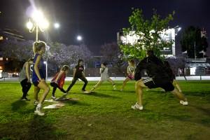 entramientos-grupos-futbol-femenino