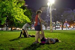 entrenamiento-futbol-femenino