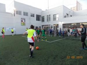 Futbol Femenino (4)