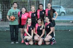 BFC Bragado Futbol Club