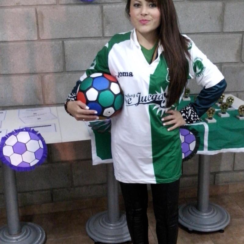 Cómo se vive el fútbol femenino fuera de Argentina