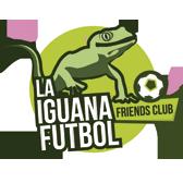 La Iguana Futbol