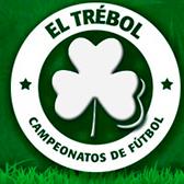 El-Trebol