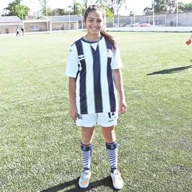 Futbol-Femenino-Cordoba