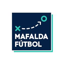 Mafalda-opcion01