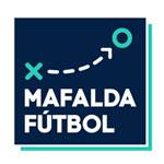 Mafalda Fútbol