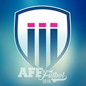 Academia Femenina de Fútbol
