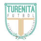 Turenita