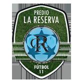 Copa Femenina La Reserva