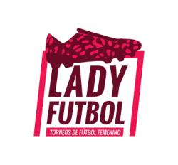 Lady Fútbol
