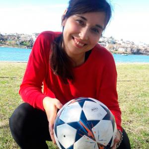 Psicologa-deportiva1