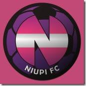 Niupi F.C.