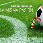 Soccer Fem