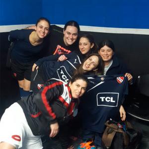 futbol-femenino-en-independiente