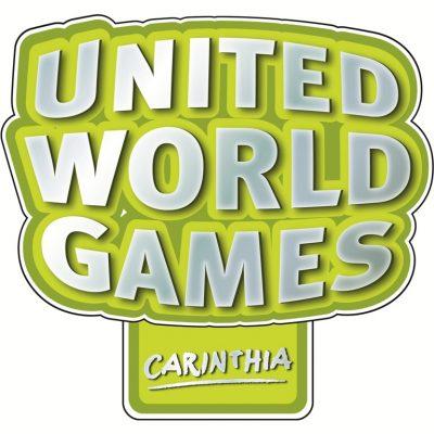 united-world-game-logo
