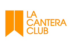 La Cantera Club