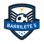 Barrilete 5