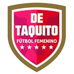 De Taquito Fútbol