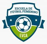 Escuela de Fútbol Femenino EVCA