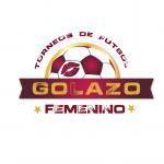 Torneo de Fútbol Golazo Femenino