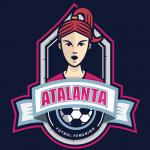 Atalanta F.C.