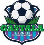 Torneo Gastala