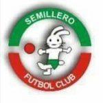 Semillero Fútbol Club