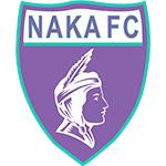 Naka FC