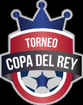 Torneo Copa del Rey