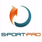 Torneo Sport Pro