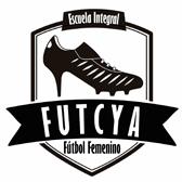 Futcya